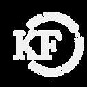 Logo_Kim_Freund_NEU_weiß.png