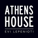 Athens House logo.jpg