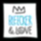 Bleecker logo.png