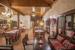 Εστιατόριο 2.jpg