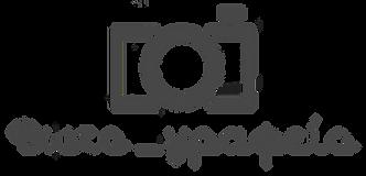 logo φωτογραφειο_edited.png