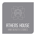 ATH_HOUSE_LOGO_FINAL_2018-01.png