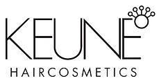 Official KEUNE logo.jpg
