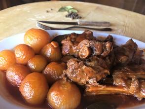 Φαγητά 2.jpg
