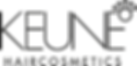Keune-Haircosmetics-logo-black-CMYK -onl