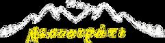 logo Επιχείρησης.png