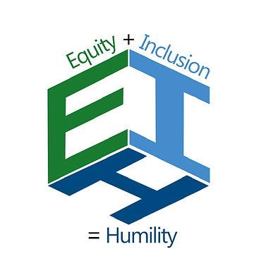 E+I=H logo.jpg