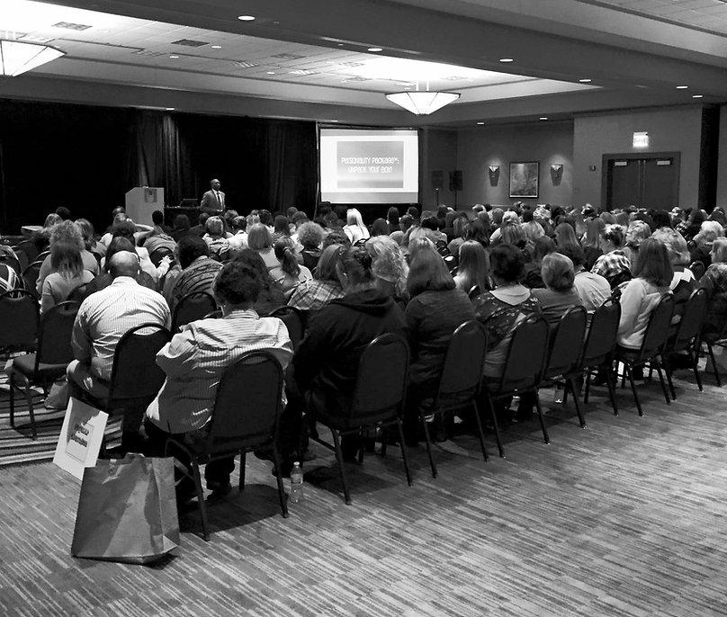 conference 1_edited.jpg