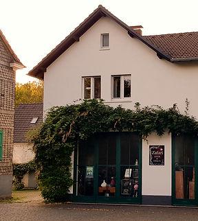 Zafari Antik & Design, Kottendorfer Straße 61, 42697 Solingen