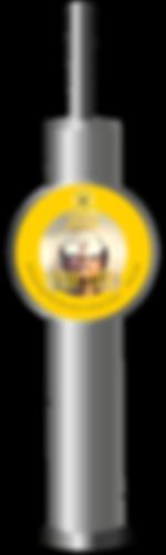 DVB Web Images-14.png