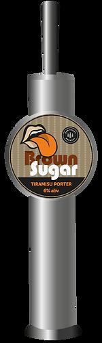 brown sugar-11.png