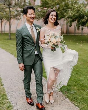 20190817_Huwelijk Michele & VincentDSC07