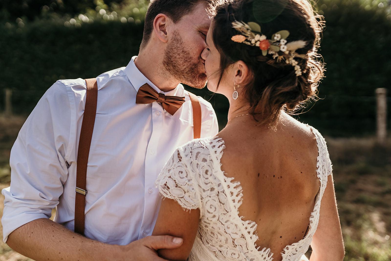 Katrien&Vincent-338_websize.jpg
