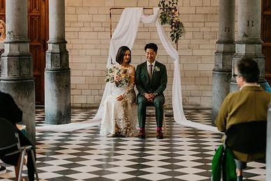 20190817_Huwelijk Michele & Vincent_DSC6