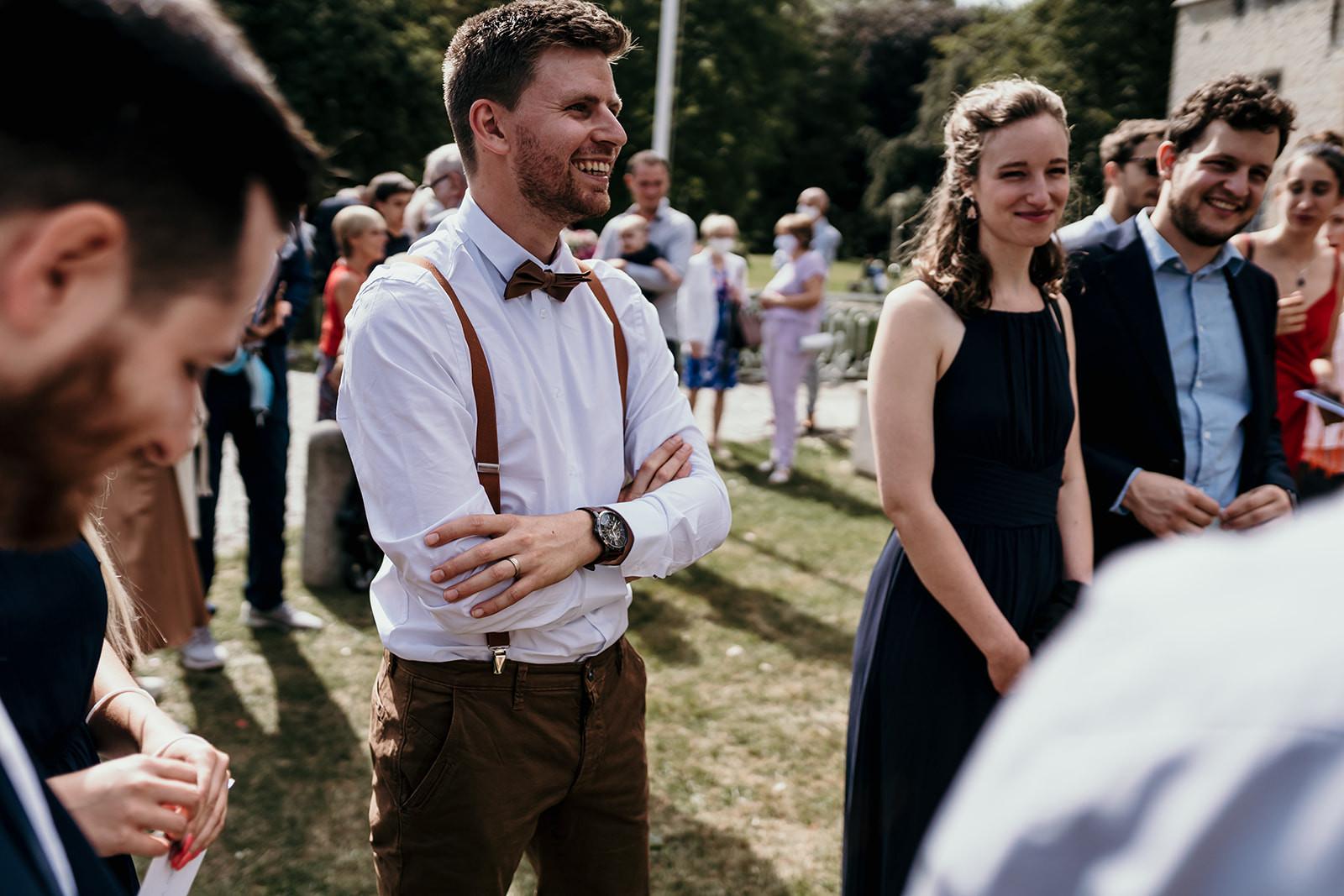 Katrien&Vincent-145_websize.jpg
