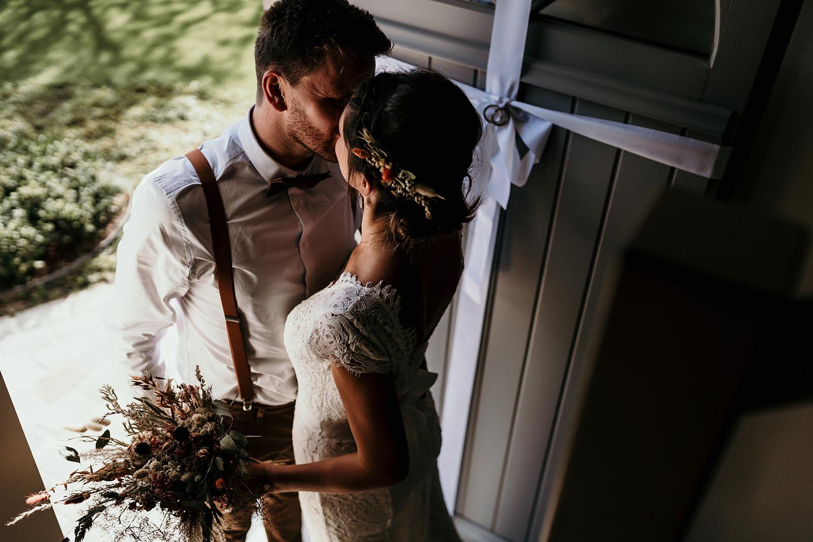 Katrien&Vincent-52_websize.jpg
