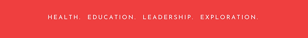 health education leader exploration_narr