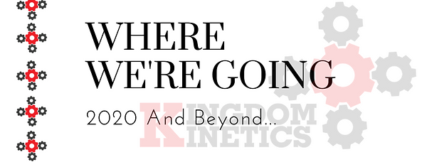 2020 And Beyond_1280x487.png