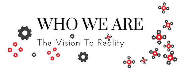 Vision To Reality 1250x476.png
