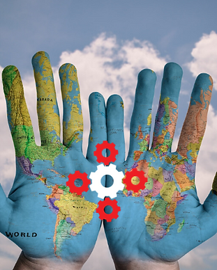 global hands logo.png