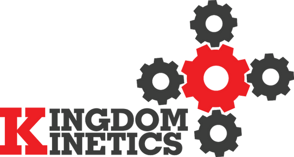 KINDOM KINETICS LOGO-40percent.png