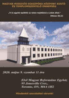Templomszentelés.jpg