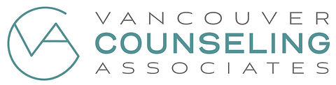 Vancouver Counseling Associates