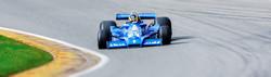 Formel 1 på Spa | Sport event