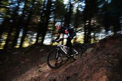 Mountainbike i Geel | Sport event