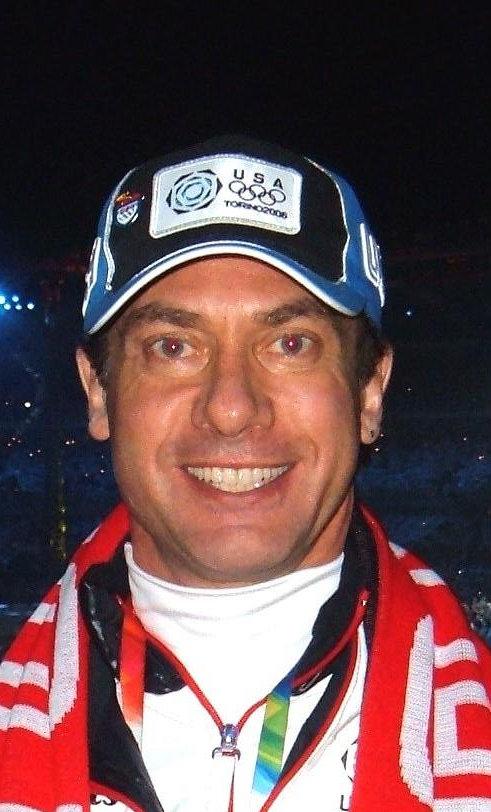 OlympicClosing.jpg