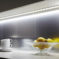 LED Flexible Lighting