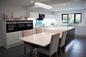 White and Graphite gloss kitchen.jpg
