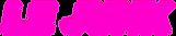 logo%20pink%20trans_edited.png