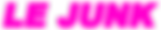 neon pink.png