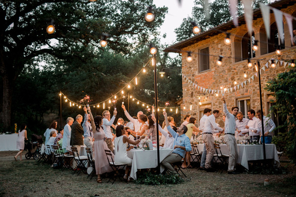 Fanny_Antoine_LaSelva_wedding-640.jpg