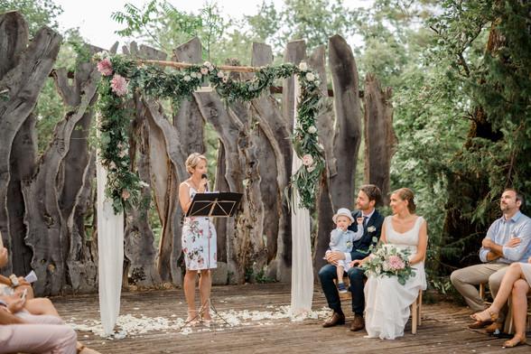 Fanny_Antoine_LaSelva_wedding-274.jpg