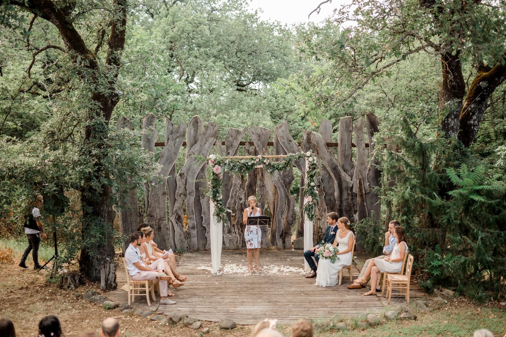 Fanny_Antoine_LaSelva_wedding-277.jpg