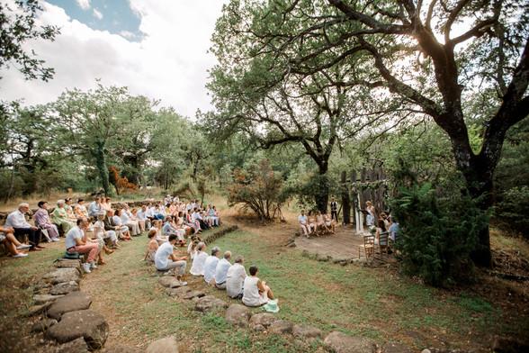 Fanny_Antoine_LaSelva_wedding-283.jpg