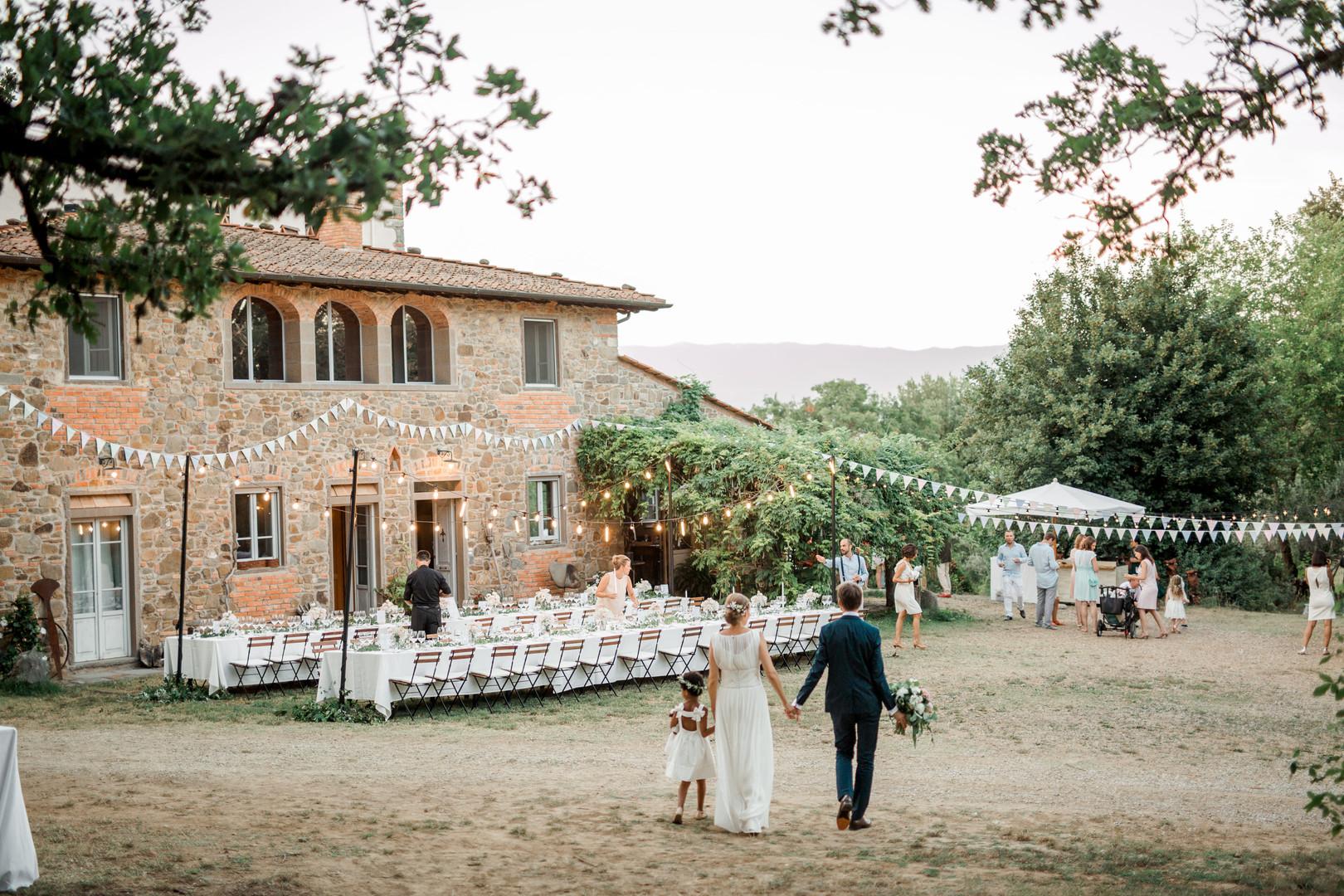 Fanny_Antoine_LaSelva_wedding-588.jpg