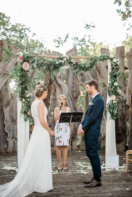 Fanny_Antoine_LaSelva_wedding-380.jpg