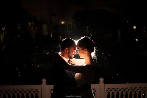 Samode Bagh Wedding