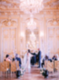 Shangri La Paris wedding.jpg
