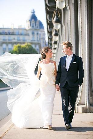 Weddingcelebrant.jpg