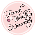 French Wedding Directory