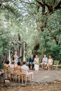 Fanny_Antoine_LaSelva_wedding-275.jpg