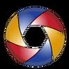 Ainamor logo.png