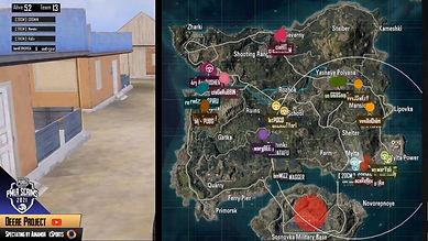 PMLR - harta mare.jpg