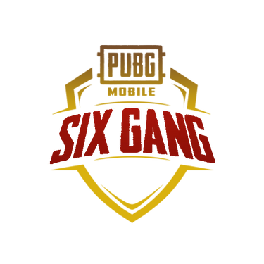 six gang.png