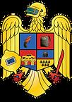 logo pubg romanesc 2021.png