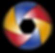 Ainamor logo - fundal transparent png.pn